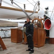 tall-ship-sailing-experience-windseeker