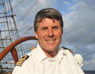 stad-amsterdam-sailing-windseeker
