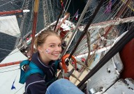 trainee-sailing-sailtraining-eu-exchange-tall-ship