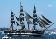 Amerigo-vespucci-windseeker-sailing-adventure-on-board-sail-training-tall-ship-races-holiday-travel-adventure-2