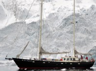 Anne-Margaretha-windseeker-adventure-journey-tall-ship-races-sail-training-on-board-adventure-antarctica