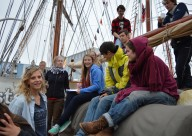 morgenster-trainee-vacation-tall-ships-races