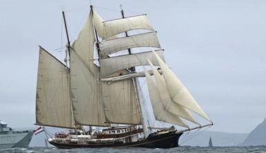 Gulden-leeuw-windseeker-adventure-journey-tall-ship-races-sail-training-on-board-adventure