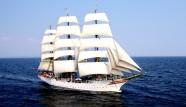 Sorlandet under Sails