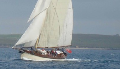 Maybe-windseeker-sailing-adventure-on-board-sail-training-tall-ship-races-holiday-travel-adventure