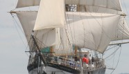 Pelican-of-london-windseeker-adventure-journey-tall-ship-races-sail-training-on-board-adventure
