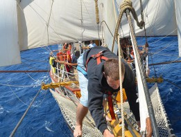 windseeker-sailing-adventure-on-board-sail-training-tall-ship-races-holiday-travel-adventure-bow-trainee