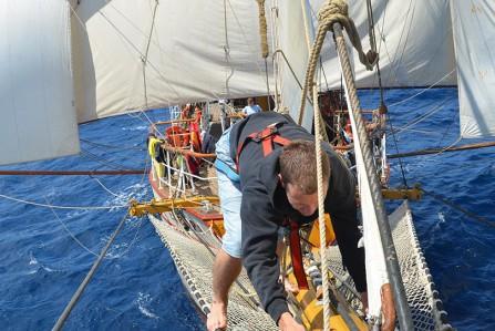 windseeker-sailing-adventure-on-board-sail-training-tall-ship-races-holiday-travel-adventure-bow-trainee