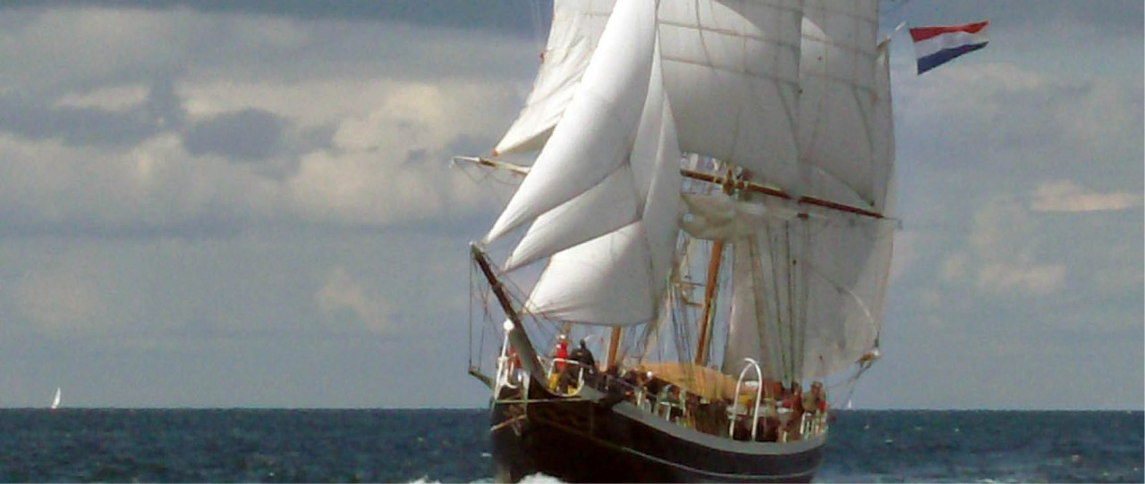 morgenster-windseeker-adventure-journey-tall-ship-races-sail-training-on-board-adventure