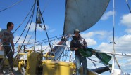 morgenster-windseeker-adventure-journey-tall-ship-races-sail-training-on-board-adventure-trainees