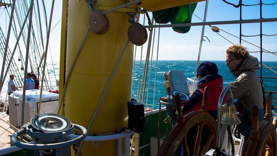 sailing3 Alex 2 fot Ricardo Frantz