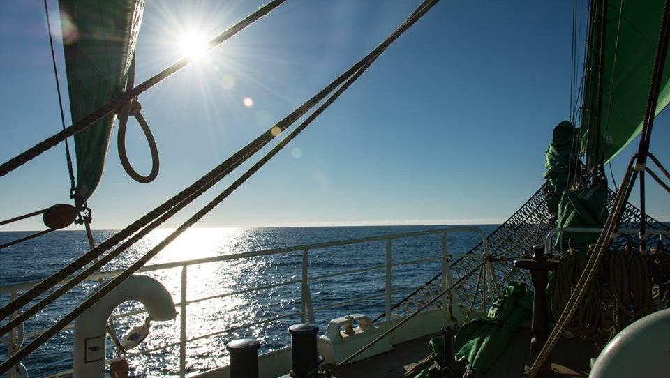 sailing6 Alex 2 fot Ricardo Frantz