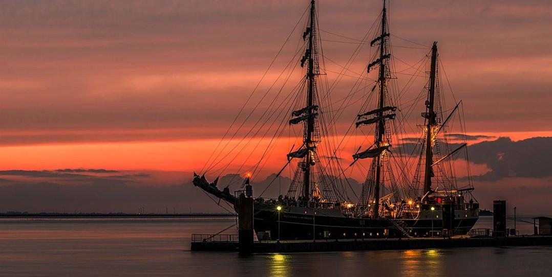 Alexander-von-humboldt-windseeker-adventure-journey-tall-ship-races-sail-training-on-board-adventure