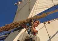 bark-europa-windseeker-adventure-journey-tall-ship-races-sail-training-on-board-adventure