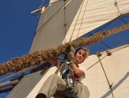 bark-europa-windseeker-adventure-journey-tall-ship-races-sail-training-on-board-adventure