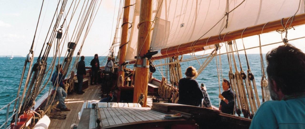 Johanna-Lucretia-windseeker-adventure-journey-tall-ship-races-sail-training-on-board-adventure-trainees