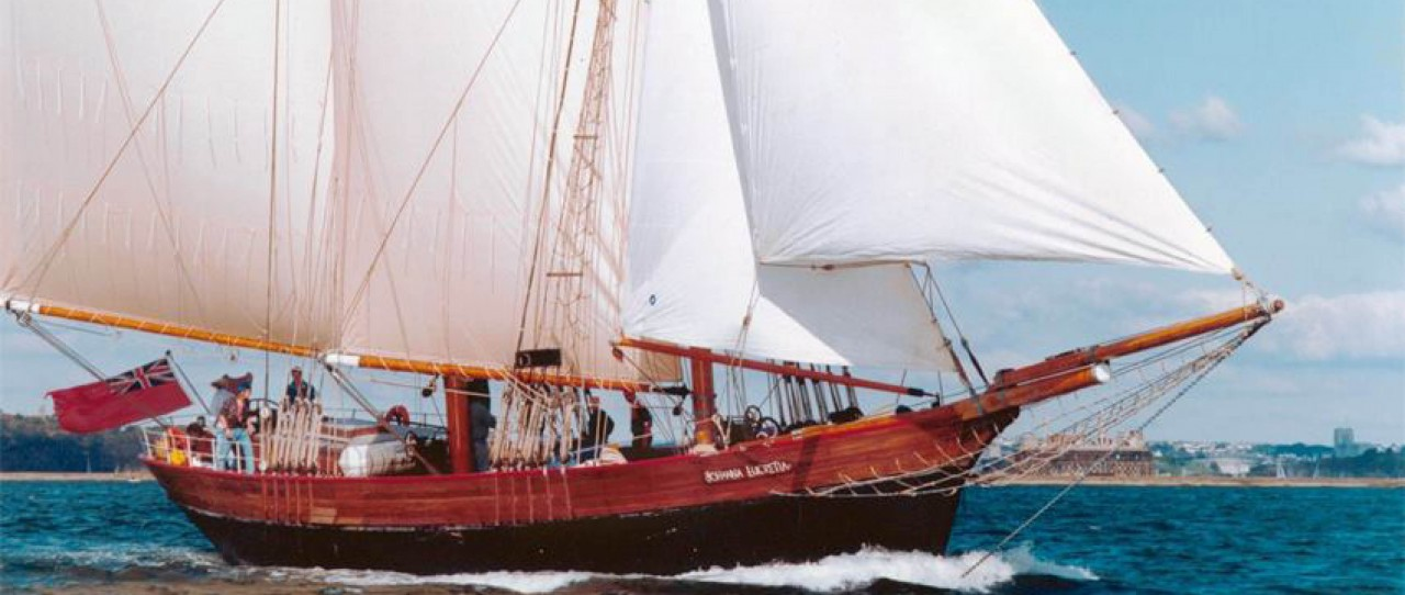 Johanna-Lucretia-windseeker-adventure-journey-tall-ship-races-sail-training-on-board-adventure