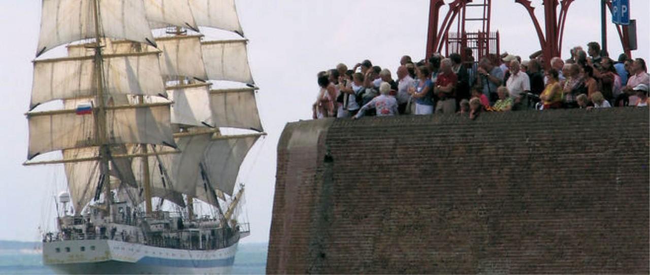 Mir-windseeker-adventure-journey-tall-ship-races-sail-training-on-board-adventure
