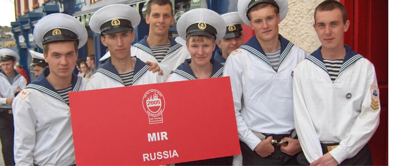 Mir-windseeker-adventure-journey-tall-ship-races-sail-training-on-board-adventure-crew-trainees