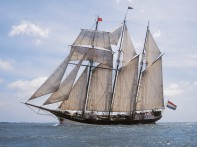 Oosterschelde-windseeker-adventure-journey-tall-ship-races-sail-training-on-board-adventure