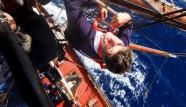 Oosterschelde-windseeker-adventure-journey-tall-ship-races-sail-training-on-board-adventure-trainee-mast