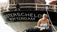 Oosterschelde-windseeker-adventure-journey-tall-ship-races-sail-training-on-board-adventure-trainee