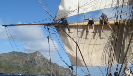 Picton-windseeker-adventure-journey-tall-ship-races-sail-training-on-board-adventure