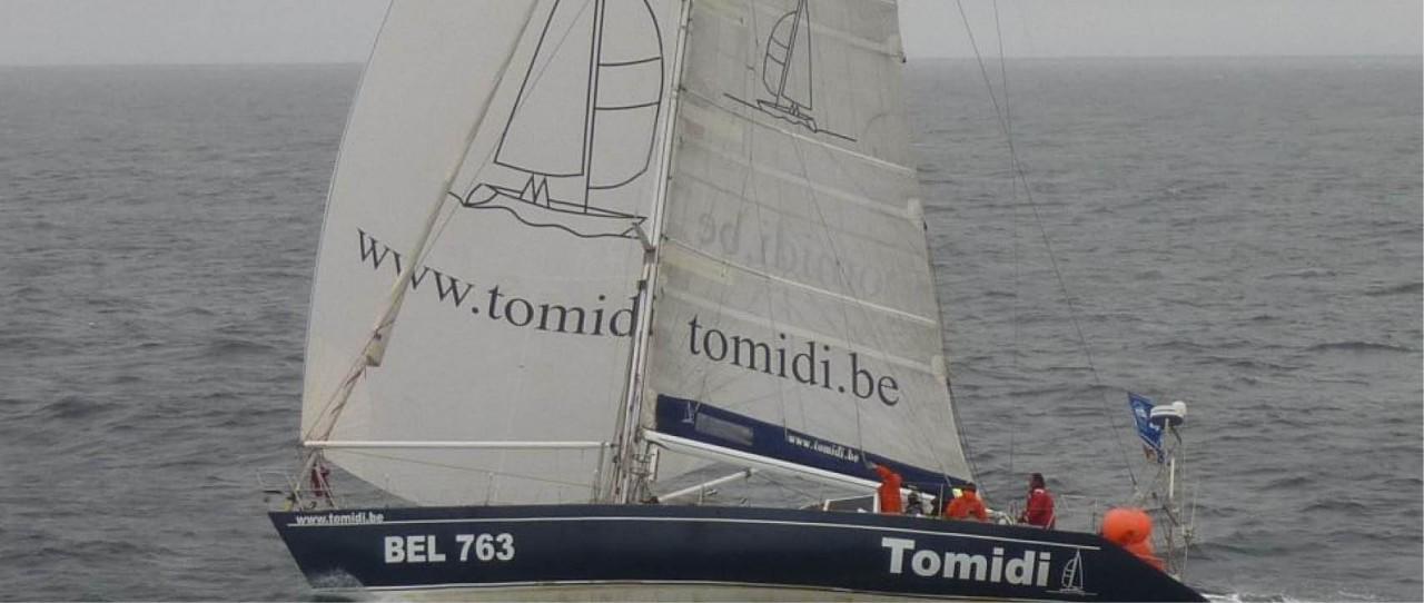 Tomidi