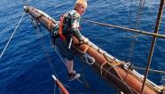oosterschelde-windseeker-adventure-journey-tall-ship-races-sail-training-on-board-adventure-climbing-trainee