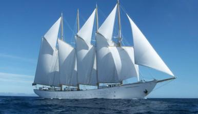 Tall-Ship-Santa-Maria-Manuela-sailing-sails-windseeker