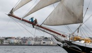 trainees-sailing-experience-sailtraining-morgenster-windseeker