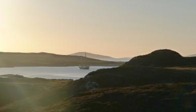 Tecla-sailing-tall-ship-travel