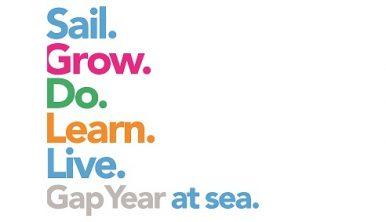 gap-year-sailing-experience-sailtraining