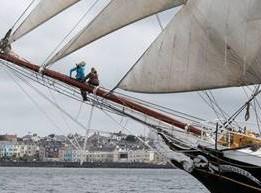 tall-ship-sailing-sailtraining-experience