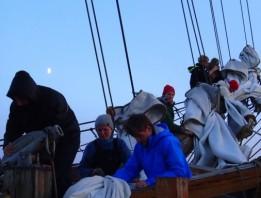 sailing-trainees-sailtraining-journey