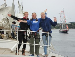 trainees-on-board-sailing-tall-ships-races-experience