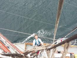 trainee-adventure-sailtraining-experience-sailing