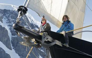 Anne-Margartha-zeilen-sailing