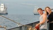 tall-ships-races-trainees-sailtraining-on-board