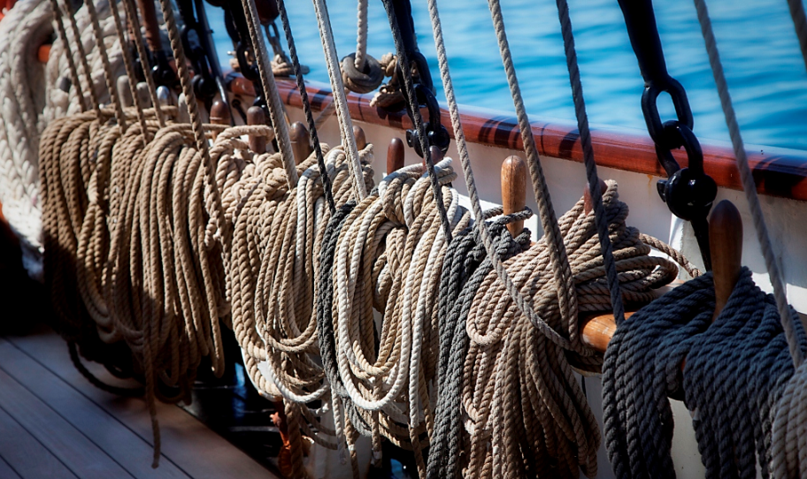 tall-ship-sailtraining