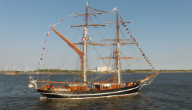 eye-of-the-wind-tall-ship-sailing-journey