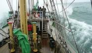 Tall-ship-adventure-sailing-on-board-alex-von-humbolt