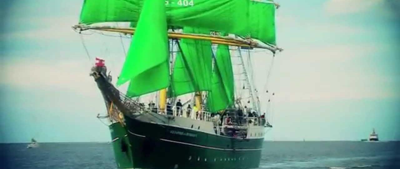 alexander-von-humbolt-tall-ship-windseeker