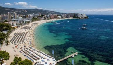 majorca-beach_3449221a-large