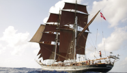 eye-of-the-wind-at-sea-windseeker-adventure-journey-tall-ship-races-sail-training-on-board-adventure