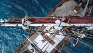 eye-of-the-wind-sailing-tall-ship-adventure
