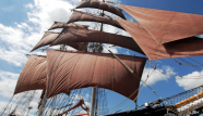 eye-of-the-wind-sails
