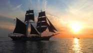 eye-of-the-wind-sail-tall-ship-on-board