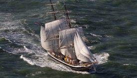 morgenster-sailing-adventure-windseeker