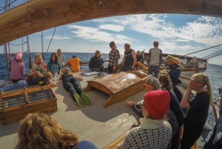 vega-gambleby-windseeker-trainees-tall-ships-races